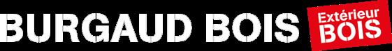 Burgaud Bois - Extérieur bois